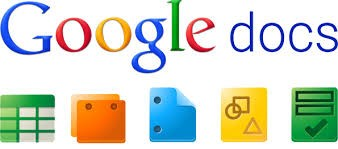 Google Docs, Apps and Add-ons for Students with LDs - LD@school