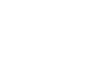 What Are LDs? - LD@school