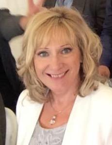 Photo of Erlene