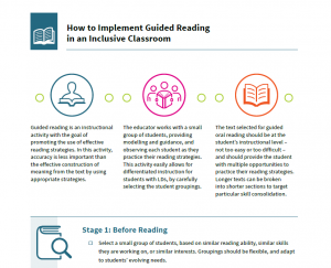 Preview of Guided Reading PDF