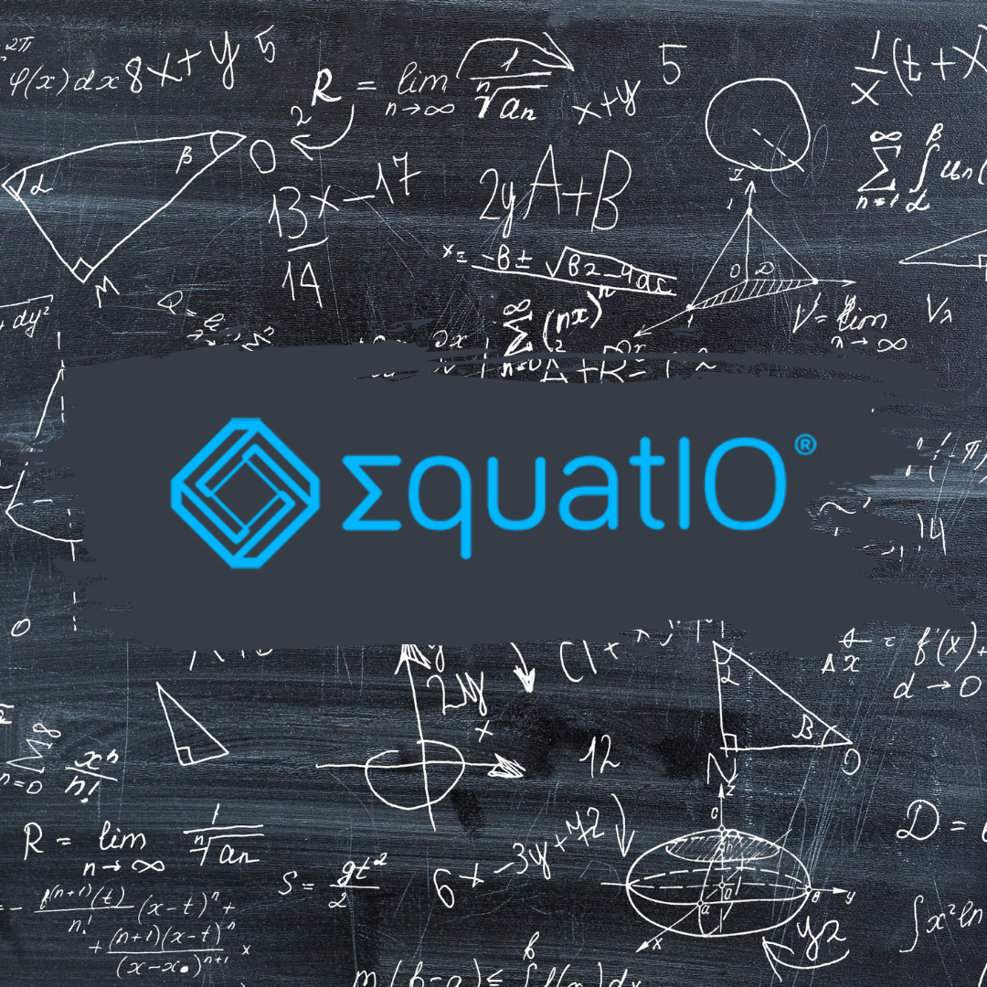 Free Webinar: Math Made Digital – Unlocking the Power of EquatIO