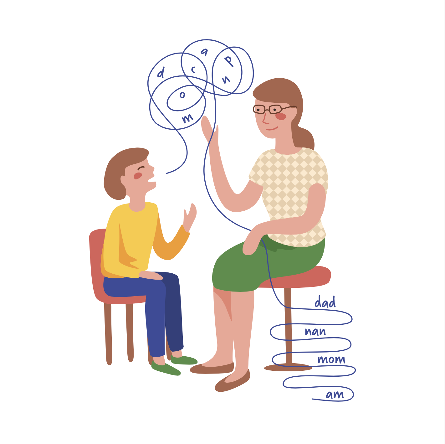 10 Tips for Teaching Phonological Awareness