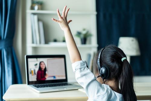 assess online engagement