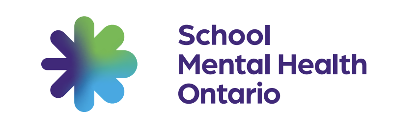 SMHO: Promoting the Mental Health of Students with Learning Disabilities